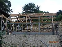 P8210064
